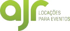 Locação de Tendas Curitiba